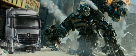 transformers-4-3