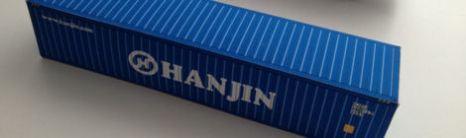 bouwplaat-papercraft-container_uitgelichte afbeelding