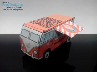 PaperTruckLogo_paper_model_vw_icecream_van_01