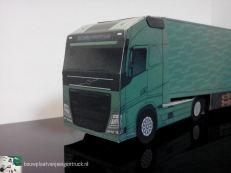 bouwplaat-paper model-volvo-fh-bouwplaatvanjeeigentruck