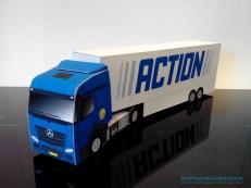 bouwplaat-paper model-mercedes-actros-sreamspace-action supermarkt-bouwplaatvanjeeigentruck.nl