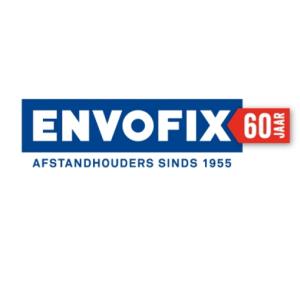 Envo-Fix