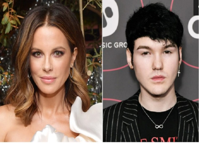 Kate Beckinsale Seemingly Splits from Goody Grace as Actress Unfollows Singer on Instagram
