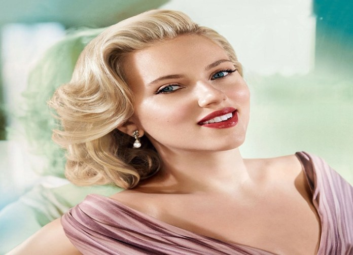 Scarlett Johansson Is Facing Major Backlash for Saying She Should Be Allowed to Play Anyone