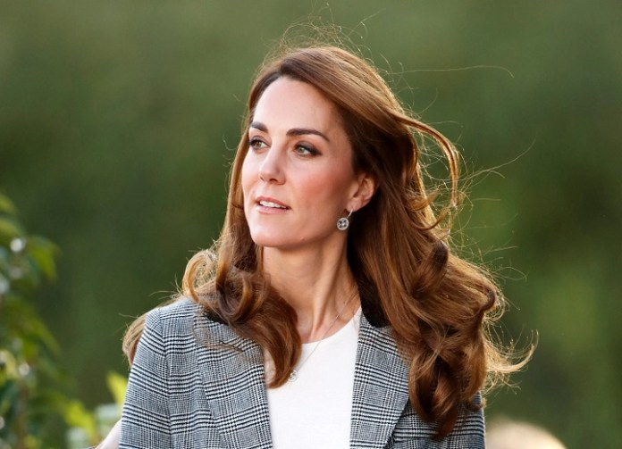 How Kate has become the 'jewel in the monarchy's crown'