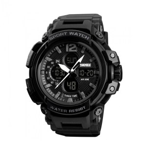SKMEI watch 1343 Bovic Enterprises
