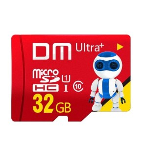 32gb DM memory card micro sd