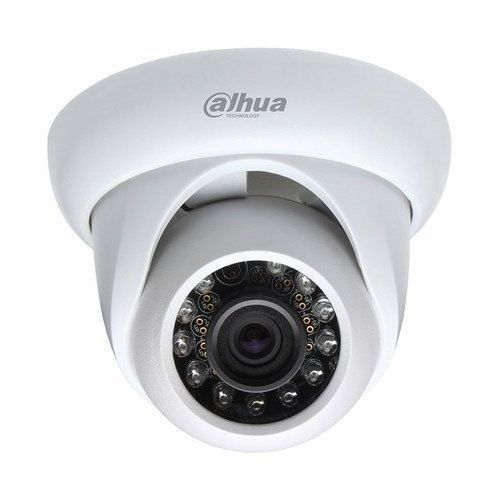 Dahua CCTV 4 Camera Bovic 2