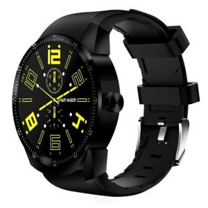 K98H Android Smart Watch