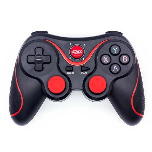 gamepad x3