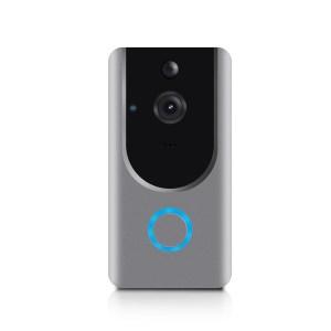 BOVIC-WiFi-Smart-Wireless-video-doorbell-720P 8