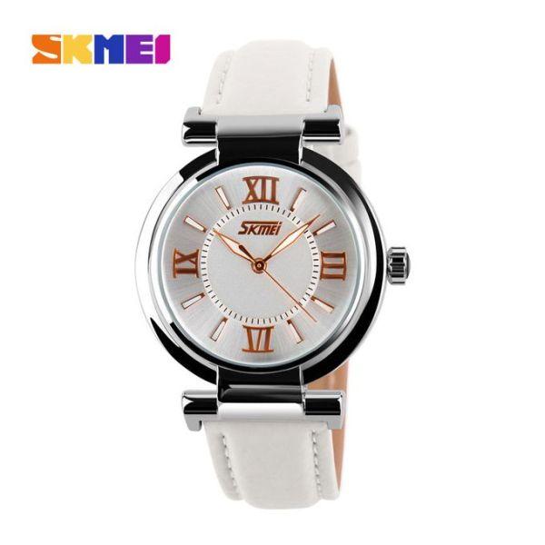 Skmei 9075 watch bovic