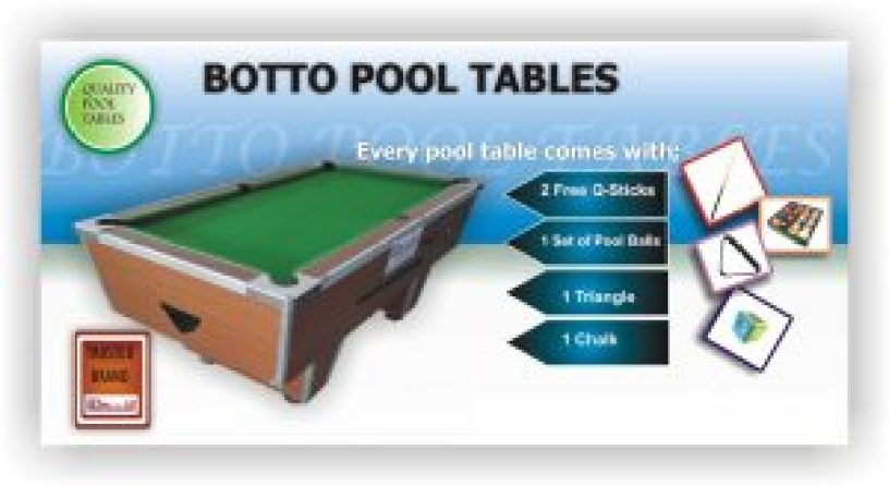 pool table bovic local 2