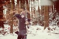 2015 Winter 1 - detail schaller