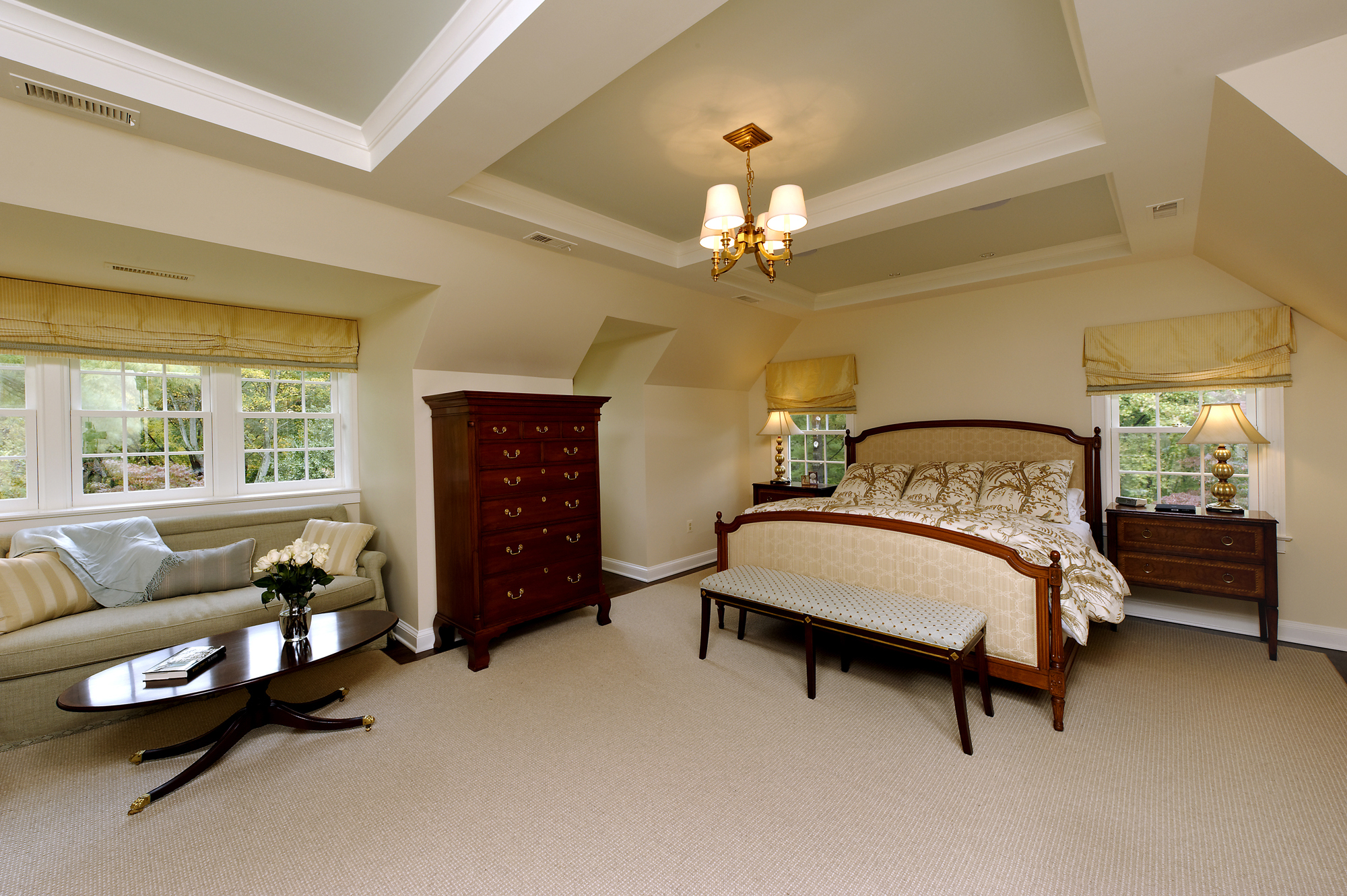 Master Suites Amp Bedrooms Photos Gallery