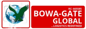 bowagate global