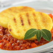 Grilled-Polenta-with-Rich-Tomato-Sauce-180x180