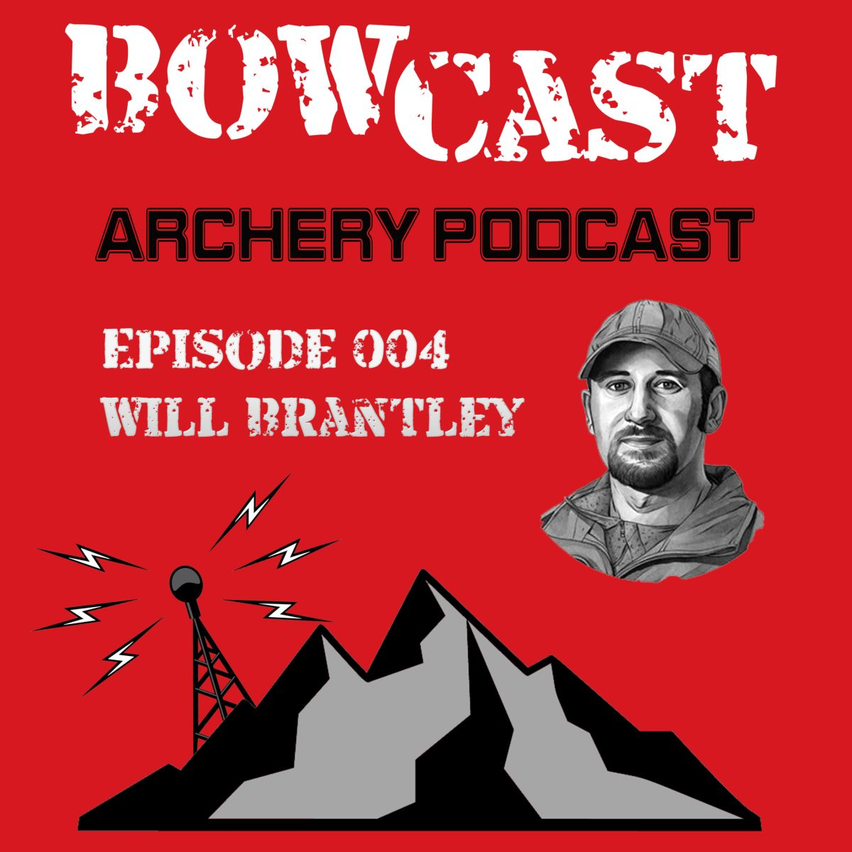 Tips for Choosing and Purchasing a New Bow with Will Brantley