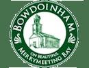 Bowdoinham General Assistance