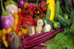 bowdoinham-food-pantry-food