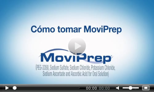 moviprep-instructions-video-split-dosing-spanish