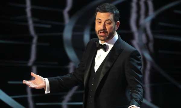 clean colon like Jimmy Kimmel