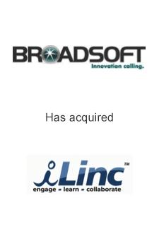 tstone_feature_broadsoft_ilinc