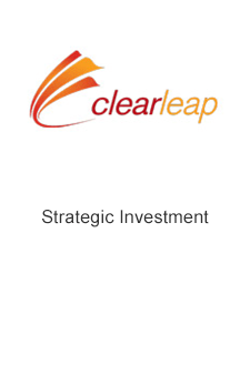 tstone_feature_clearleap2