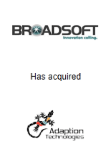 tstone_home_broadsoft_adaption3