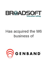 tstone_home_broadsoft_genband1