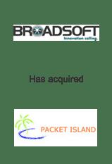 tstone_home_broadsoft_packet_island