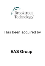 tstone_home_brooktrout_eas