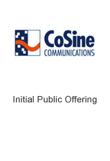 tstone_home_cosine