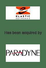 tstone_home_elastic2