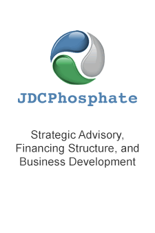 Bowen advisors Strategic Advisory, Financing Structure, and Business Development