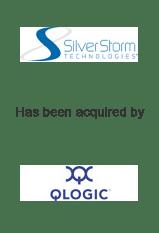 tstone_home_silverstorm1