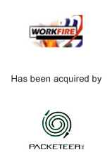 tstone_home_workfire