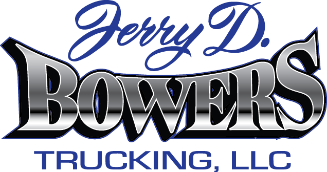 Bowers Trucking