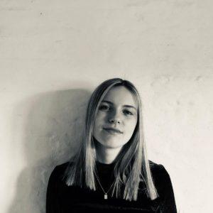 charlotte profile