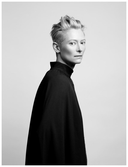 tilda-swinton-on-being-photographed-time-by-peter-hapak-december-8th-2011-h