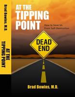 tipping_thumb