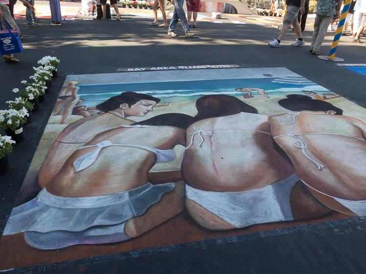 2015-San-Rafael-Art-9