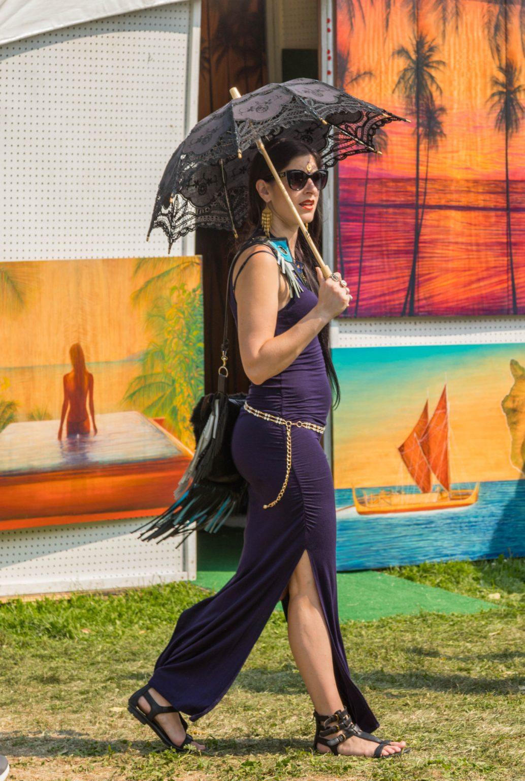 Sausalito Art Festival-113.jpg