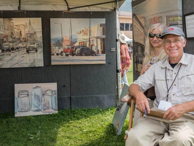 Sausalito Art Festival-67.jpg
