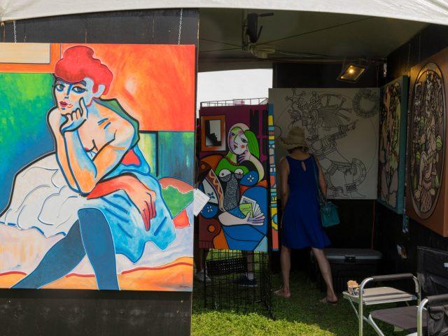 Sausalito Art Festival-69.jpg