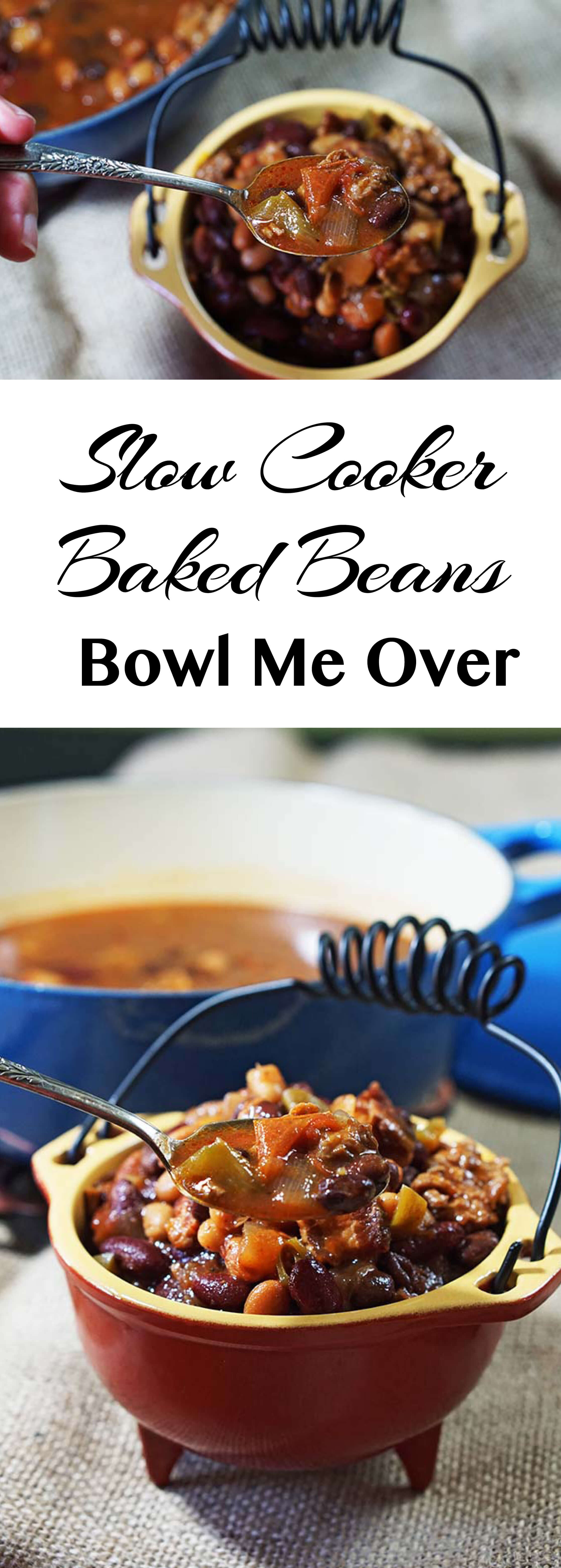 baked_beans_pin