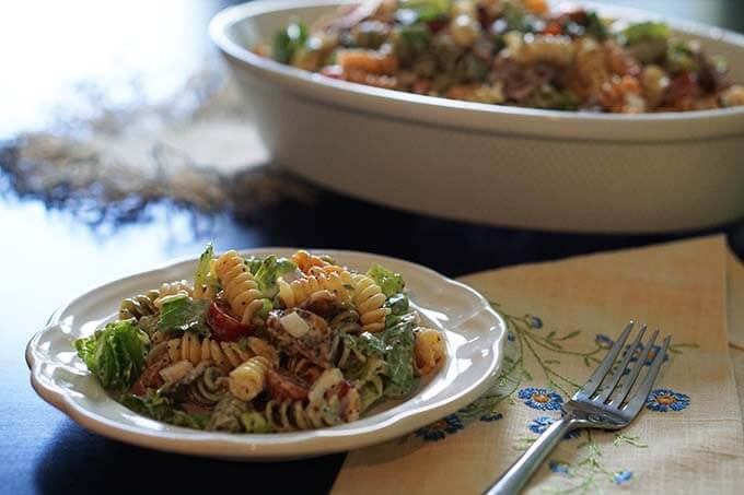 BLT_Pasta_Salad2