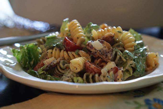 BLT_Pasta_SaladCU