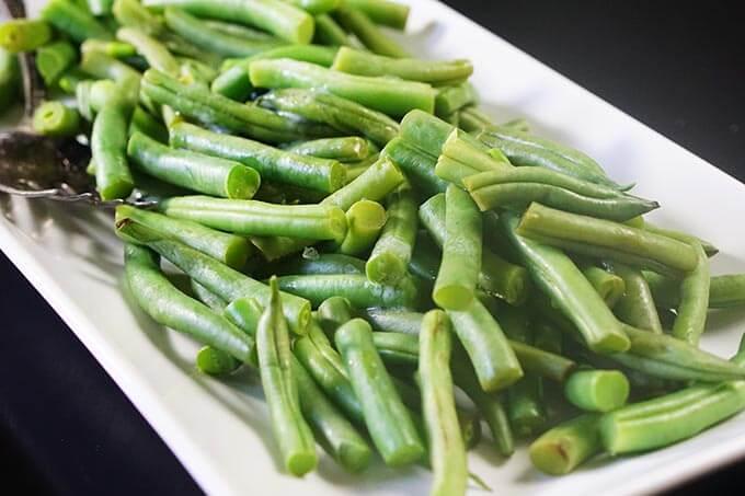 steam_green_beans2