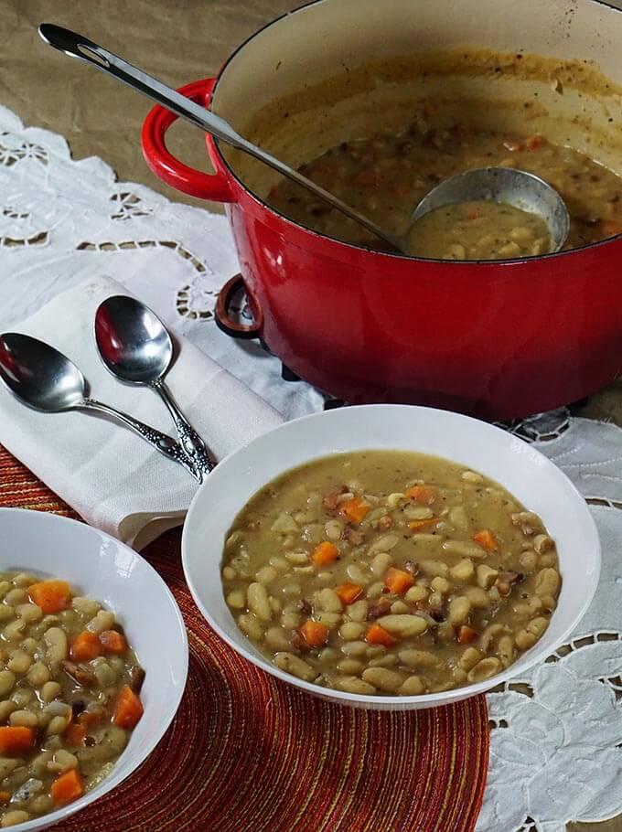 bean_and_bacon_soup_v